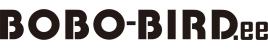 BOBOBIRD OÜ